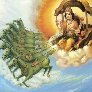 gayatri-mantracd-cover1