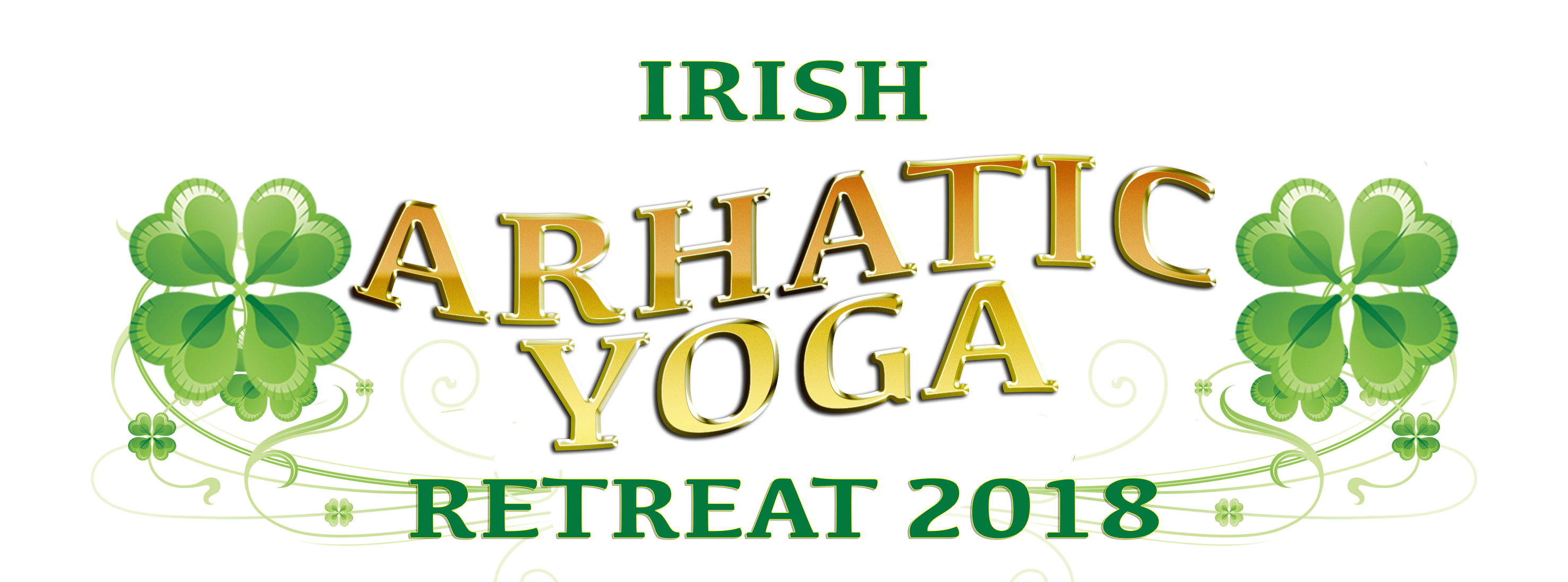 IrishRetreatLogo4