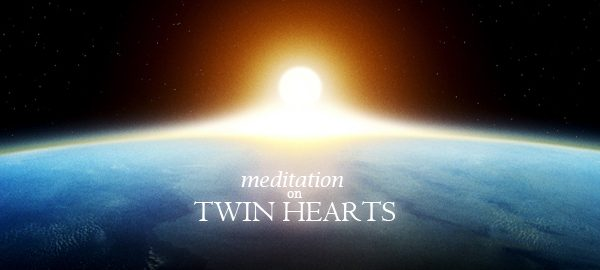 Meditation-on-Twin-Hearts